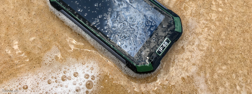 What You Dont Know About Water Proofing Mobile Devices Atm And Ip Code